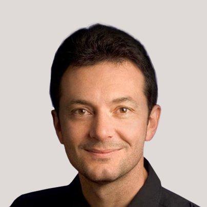 Patrick Chanzon,  Advisor